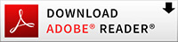 Download Adobe Reader (resized)