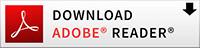 Download Adobe Reader (resized)