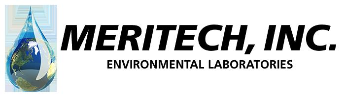 Meritech Labs